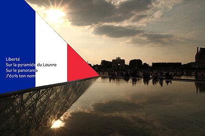 Liberte panorama - Louvre.JPG