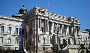 Library of Congress (1)