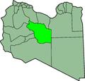 LibyaAlJufrah.png