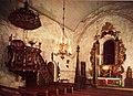 Lidens gamla kyrka Interiör.jpg