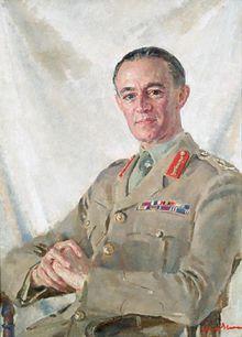 Simon Elwes - Wikipedia