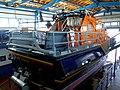 Lifeboat Station, Cromer - geograph.org.uk - 1825345.jpg