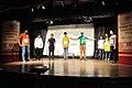 Light and Life - Science Drama - Delhi Public School Ruby Park - BITM - Kolkata 2015-07-22 0771.JPG