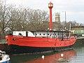 Lightship 'John Sebastien' - geograph.org.uk - 639316.jpg