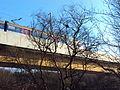 Ligne de Cergy - Avril 2013 - Viaduc de cergy (3).JPG