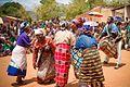 Likwata Majuni Malawi 2006-4.jpg