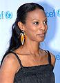 Lili Assefa.jpg