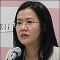 Lili Yan Ing.jpg