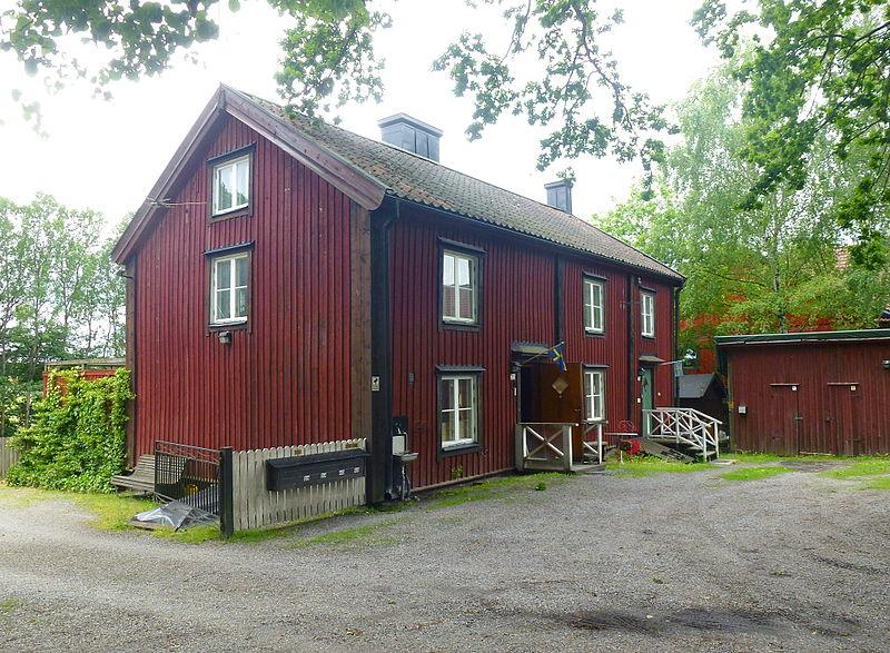 Lilla Sköndal 2015d.jpg
