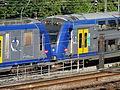 Lille - Voies en approche de la gare de Lille-Flandres (11).JPG