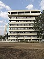 Lilongwe, Malawi - panoramio.jpg