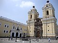 Lima Convento de San Francisco.jpg