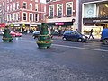 Limerick - panoramio (14).jpg