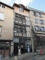 Limoges house marechal jourdan (22214403696).jpg