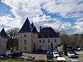 Limonest - Château de Sans-Souci (mars 2018).jpg