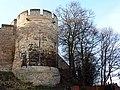 Lincoln Castle - geograph.org.uk - 108880.jpg