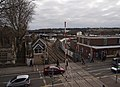Lincoln MMB 05 High Street level crossing.jpg