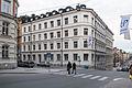 Lindansaren 23, Stockholm.jpg