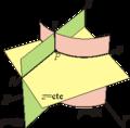 Lineas coordenadas cilindricas.png