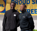 Linford Christie - Darren Campbell 2009 cropped.png