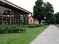 Linkopings stadsbibliotek view2.jpg