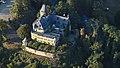 Linz, Burg Ockenfels 003-.jpg