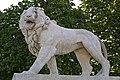Lion, Jardin du Luxembourg 2010.jpg
