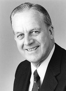 Lionel Bowen Australian politician, 6th Deputy Prime Minister of Australia