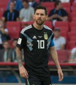 Lionel Messi 2018.png