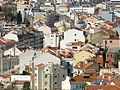 Lisboa-Day1-7 (34198312825).jpg