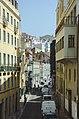 Lisboa (34882264093).jpg