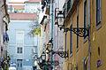 Lisboa 036 (24621448243).jpg