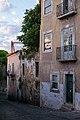 Lisbon (40846983023).jpg