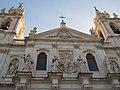 Lisbon Portugal 119 Estrela Basilica (5108172702).jpg