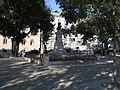 Lisbon Portugal 217 (5108324904).jpg