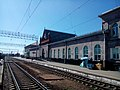 Liski, Voronezh Oblast, Russia - panoramio (11).jpg