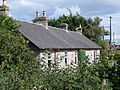 Lissens Goods station cottages.JPG