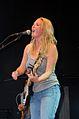 Lissie på wrightegaarden 29. juni 2011 DSC 0097 (2) (5885930998).jpg