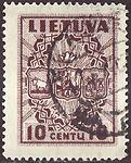 Lithuania 1934 MoNr0396 B002.jpg
