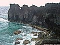 Litoral de Feteiras - Ilha de São Miguel - Portugal (5105159700).jpg
