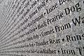 Little Bighorn Indian Memorial (31556980325).jpg