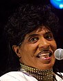 Little Richard in 2007 (cropped) (2).jpg