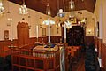 Little Synagogue Irish Town.jpg