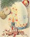 Little Tom (1922) (14752566712).jpg