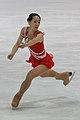 Liu Yan at 2009 Nebelhorn Trophy.jpg
