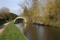 Livesey Hall Bridge - geograph.org.uk - 399603.jpg
