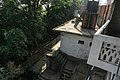 Living blocks in Kirtipur Vipassana Center - Dhamma Kitti.jpg