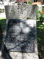 Ljig, Spomenik žrtvama fašizma, 09.jpg