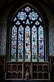 Llandaff Cathedral (7961843364).jpg