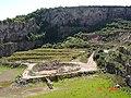 Llanddulas quarry - geograph.org.uk - 27666.jpg